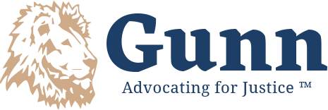 Gunn Law Group P.A.